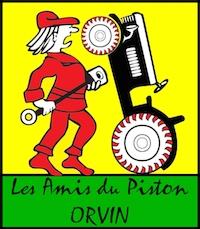 amis_du_piston