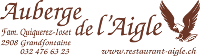 restaurant-aigle