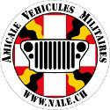 vehiculeMilitare