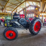 Musee_agricole_2015_05_12_0025